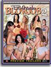 Black Blowjob Babes 2