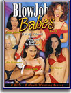 Blow Job Babes