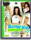 Blowjob Fantasies 7