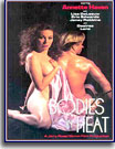 Bodies in Heat