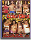 Color Blind 7