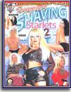 Pussyman's Shaving Starlets 2