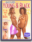 Hustler's Young and Black 2