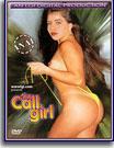 Call Girl