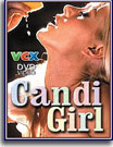 Candi Girl