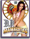 DP Mamacitas 11