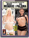 Best of Gia Paloma VS. Missy Monroe