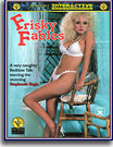 Frisky Fables