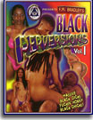 Black Perversions