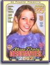 More Dirty Debutantes 225