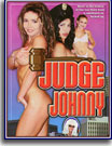 Judge Johnny