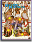 Naughty Nurses 6