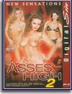 Asses High 2