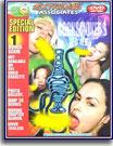 Cock Smokers 38