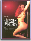 Private Dancers