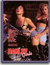 Harley Girls