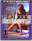 Real XXX Letters