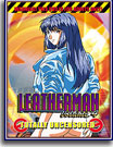 Leatherman 4