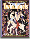 Twin Angels Volumes 3 and 4
