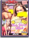 XXX Files Big Hard Dicks Cute Young Chicks