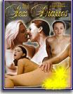 Sex Diaries 2