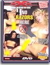 XXX Files No Razors Here