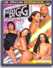 Mr Bigg and His Bitches 2