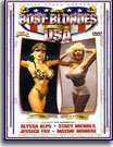 Bust Blondes in the USA