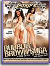 Bubblin' Brown Suga