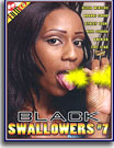 Black Swallowers 7