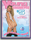 Young Cream Pies 5
