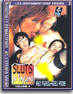 Sluts in Toyland 4