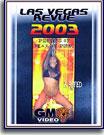 Las Vegas Revue 2003