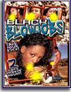 X-Real Black Blowjobs
