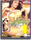 Latin Lesbians