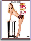 Hot Lips Hot Legs