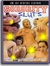 Sorority Sluts