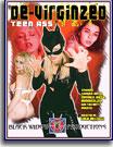 De-Virginzed Teen Ass