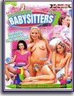 My Favorite Babysitters 7