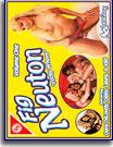 Fig Neuton