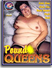 Pound Queens