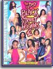 Best of Black Street Hookers 2