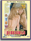 More Dirty Debutantes 70
