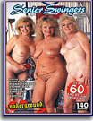Senior Swingers 2