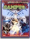 Nightmare Campus 3