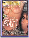 Best By Private Most Beautiful Breasts