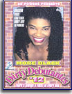 More Black Dirty Debutantes 12