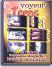 Voyeur Teens 3