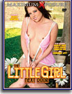 Little Girl Next Door 2