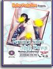 Veronica Snow Melt Down